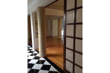 Foto de departamento en venta en alfonso reyes , condesa, cuauhtémoc, distrito federal, 2921088 No. 01