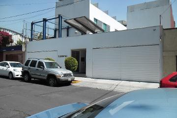 Foto principal de departamento en renta en alfonso xiii 2968568.
