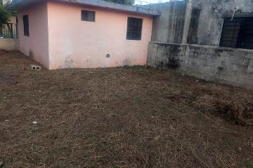 Foto de terreno habitacional en venta en alfredo b. bonfi 2218, jazmín, altamira, tamaulipas, 4546846 No. 01