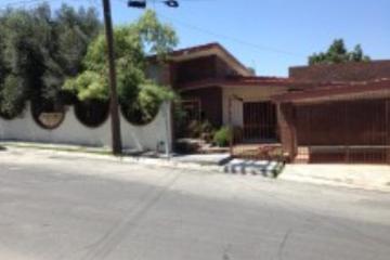 Foto de casa en venta en alfredo bernardo nobel n/a, contry, monterrey, nuevo león, 2545841 No. 01
