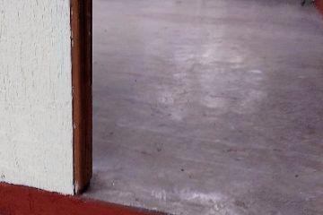 Foto de bodega en renta en alfredo chave 74, delegación política cuauhtémoc, cuauhtémoc, df, 2201958 no 01