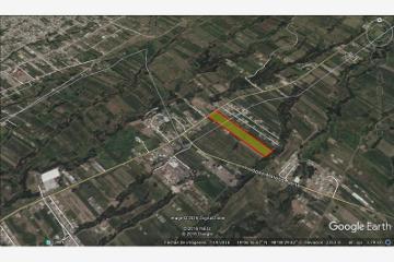 Foto de terreno industrial en venta en alfredo toxqui sin numero, la resurrección, puebla, puebla, 2545286 No. 01