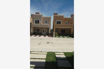 Foto de casa en venta en  234, algarin, cuauhtémoc, distrito federal, 2917117 No. 01