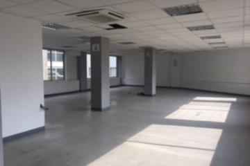 Foto de oficina en renta en  , algarin, cuauhtémoc, distrito federal, 2432629 No. 01