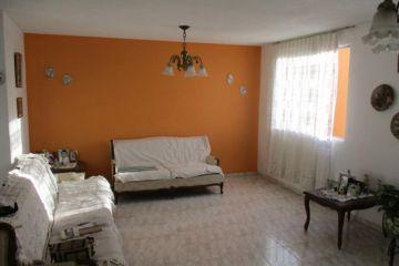 Foto de departamento en venta en algodonales 76, san francisco culhuacán barrio de la magdalena, coyoacán, df, 2189799 no 01