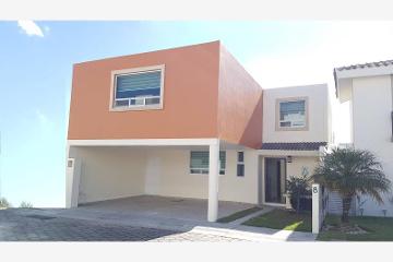 Foto de casa en venta en  8, bosques de granada, san pedro cholula, puebla, 2776919 No. 01