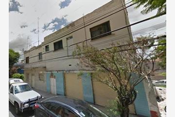 Foto de casa en venta en alhambra ñ, portales norte, benito juárez, distrito federal, 2662669 No. 01