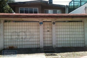 Foto principal de casa en venta en alhelies, mirador i 2136925.