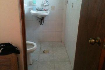 Foto de casa en venta en alhelies 86, mirador i, tlalpan, distrito federal, 2701911 No. 01