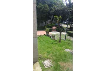 Foto de departamento en renta en, alianza popular revolucionaria, coyoacán, df, 2357018 no 01