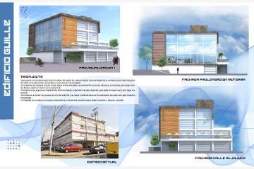 Foto de edificio en venta en aljojuca 2, reforma, puebla, puebla, 2672091 No. 01