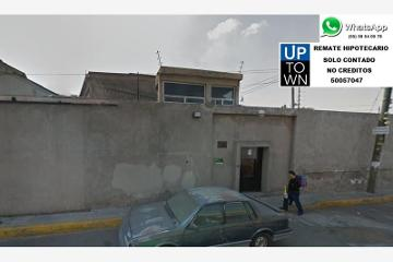 Foto de bodega en venta en allende 00, san pedro, iztapalapa, distrito federal, 2897311 No. 01