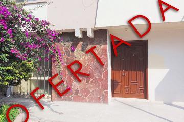 Foto de casa en renta en allende 1001, saltillo zona centro, saltillo, coahuila de zaragoza, 2760068 No. 01
