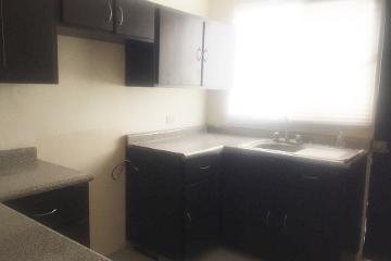 Foto de casa en renta en allende 3601, nuevo torreón, torreón, coahuila de zaragoza, 2748495 No. 02