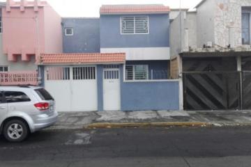 Foto de casa en renta en allende 475, veracruz centro, veracruz, veracruz de ignacio de la llave, 0 No. 01