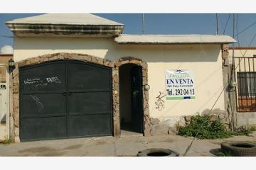 Foto principal de casa en venta en allende , las arboledas 2880380.