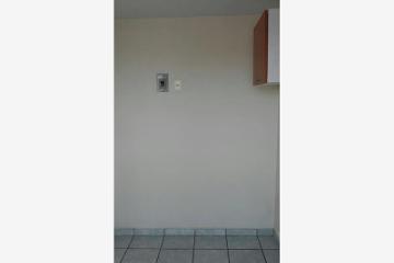 Foto de departamento en venta en allende, departamento d-202 #131 131, centro (área 2), cuauhtémoc, distrito federal, 2785928 No. 02