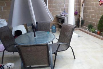 Foto de casa en venta en almambra 1, san diego, san pedro cholula, puebla, 0 No. 01