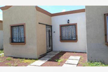 Foto de casa en venta en almendros 39, ampliación residencial san ángel, tizayuca, hidalgo, 2383780 no 01