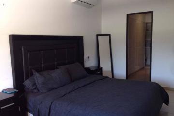Foto de casa en venta en almendros , residencial las puertas, centro, tabasco, 4620423 No. 01