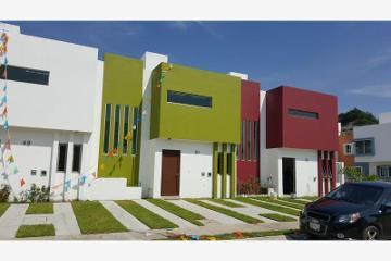 Foto de casa en venta en - -, almendros residencial, manzanillo, colima, 4639070 No. 01