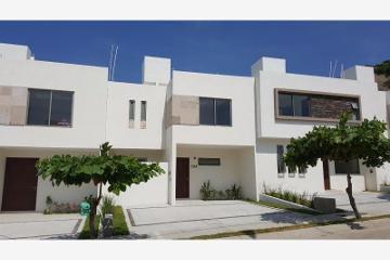 Foto de casa en venta en - -, almendros residencial, manzanillo, colima, 4652032 No. 01