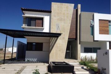 Foto de casa en venta en alondra 47, residencial las plazas, aguascalientes, aguascalientes, 0 No. 01