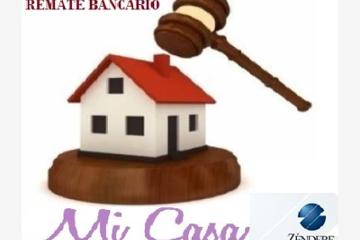Foto de casa en venta en  76, izcalli ecatepec, ecatepec de morelos, méxico, 2540208 No. 01