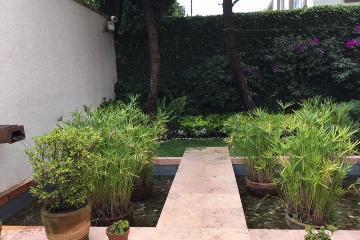 Foto de casa en venta en alpes , lomas de chapultepec ii sección, miguel hidalgo, distrito federal, 2431261 No. 01