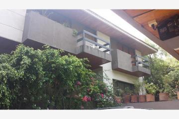 Foto de casa en venta en  #, lomas de chapultepec ii sección, miguel hidalgo, distrito federal, 2998453 No. 01
