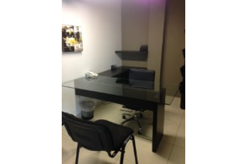 Foto de oficina en renta en  , alpes norte, saltillo, coahuila de zaragoza, 949379 No. 01
