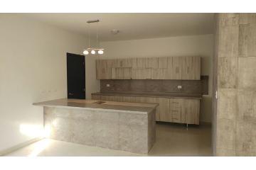 Foto de casa en venta en  , alpes, saltillo, coahuila de zaragoza, 0 No. 01