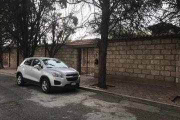 Foto de casa en renta en alpinistas 51, las cabañas, saltillo, coahuila de zaragoza, 2887993 No. 01
