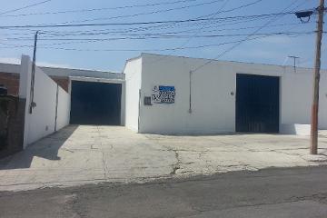 Foto de nave industrial en venta en  , alseseca, puebla, puebla, 2617302 No. 01