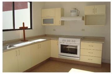Foto de casa en renta en  0, angelopolis, puebla, puebla, 2165796 No. 01