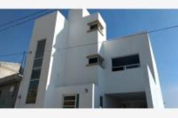 Foto de casa en venta en  1, alta vista, atlixco, puebla, 2998727 No. 01