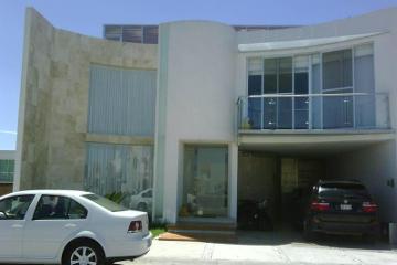Foto de casa en venta en  , alta vista, san andrés cholula, puebla, 2537894 No. 01