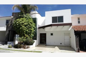Foto de casa en venta en  , alta vista, san andrés cholula, puebla, 2852148 No. 01