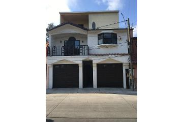 Foto de casa en venta en  , altabrisa, tijuana, baja california, 2718587 No. 01