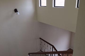 Foto principal de casa en renta en miralago, altabrisa 2843217.