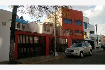 Foto de casa en venta en  37, acueducto de guadalupe, gustavo a. madero, distrito federal, 2825685 No. 01
