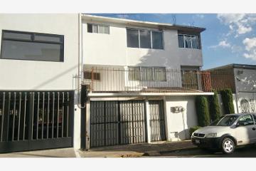 Foto de casa en venta en  37, residencial acueducto de guadalupe, gustavo a. madero, distrito federal, 2826024 No. 01