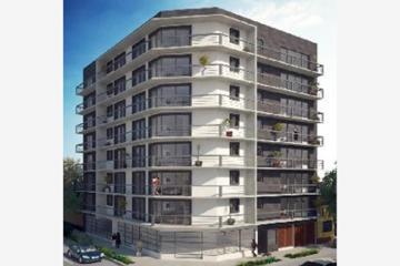 Foto de departamento en venta en  944, miravalle, benito juárez, distrito federal, 2924945 No. 01