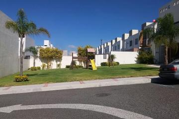 Foto de casa en venta en # #, altamira, cadereyta de montes, querétaro, 2540837 No. 01