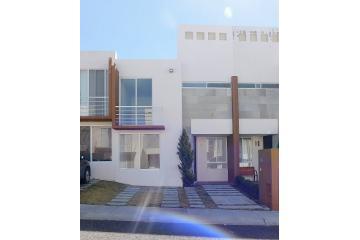 Foto de casa en venta en altamira , el mirador, querétaro, querétaro, 0 No. 01
