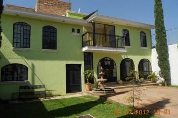Foto de casa en venta en, altamira, tonalá, jalisco, 784193 no 01