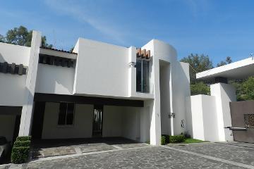 Foto de casa en renta en  , altamira, zapopan, jalisco, 2118898 No. 02