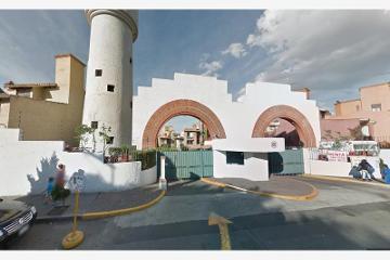 Foto de casa en venta en altamirano 50, san angel, álvaro obregón, distrito federal, 2942737 No. 01