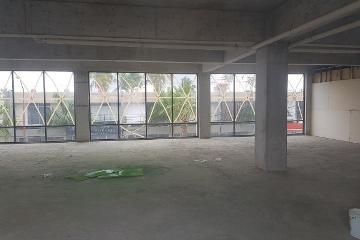 Foto de local en renta en altamirano , centro, la paz, baja california sur, 4562387 No. 01