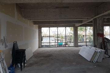 Foto de local en renta en altamirano , centro, la paz, baja california sur, 4569092 No. 01